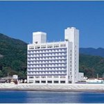 Matsuzaki Itoen Hotel