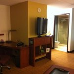 Bild från Hyatt Place Pittsburgh-North Shore