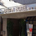 Urban Hotel