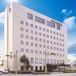 Photo of Yatsushiro Grand Hotel
