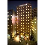 Sotetsu Fresa Inn Nihombashi-Kayabacho