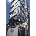 Olympic Inn Shibuya