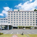 Kirishima Hotel
