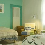 The Painted Hills Vacation Rentals Foto