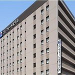 Comfort Hotel Hachinohe