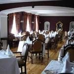 Emmet Room Restaurant