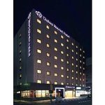 Daiwa Roynet Hotel Morioka