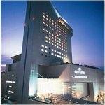 Ana Hotel Oita Oasis Tower