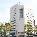 Hotel Resol Sasebo