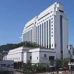 Best Western Premier Hotel Nagasaki