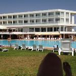 Photo of Ibersol Resort