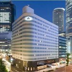 Photo of Ekimae MontBlanc Hotel Nagoya