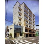 Kochi Ryoma Hotel