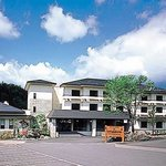 Shirogane Onsen Hotel