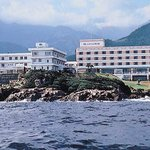 Seaside Hotel Yakushima