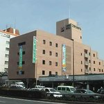 Amagasaki Hotel Plaza