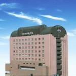 Hotel Resol Gifu