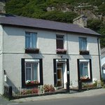 Ty Newydd B & B