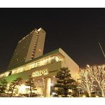 Hotel Concorde Hamamatsu