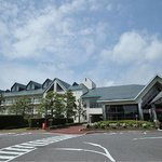 Suzuka Circuit Hotel