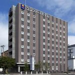 Comfort Hotel Obihiro