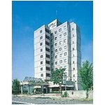 Century Hotel Kofu