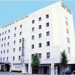 Ichinomiya City Hotel