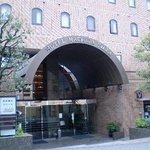 ‪Hotel Machida Villa‬