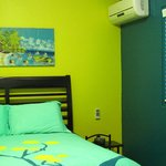 Bilde fra Little Paradise Aruba Vacation Apartments