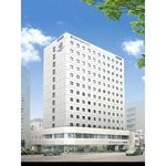 Daiwa Roynet Hotel Hiroshima