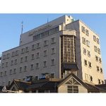 Takada Terminal Hotel