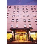 Hotel Royal Garden Kisarazu