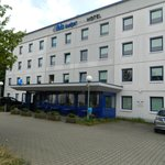 Ibis Budget Hotel Essen Nord