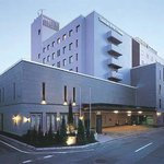 Takakura Hotel Fukuoka