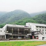 Oze Kogen Hotel