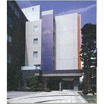 Fuchu Business Hotel Matsumoto
