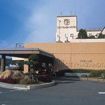 City Plaza Hotel