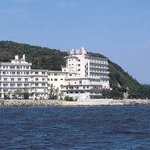 Awajishima Kanko Hotel