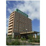 Hotel Route Inn Suwa Inter 2