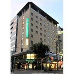 Photo of Hotel Park Side Suita