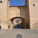 Daroca