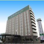 Hotel Route Inn Saijo