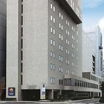 Photo of Comfort Hotel Hiroshima