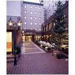 Hotel Ace Morioka