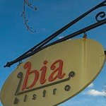 BIA Bistro