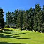 Bellevue Municipal Golf Course