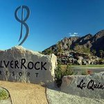 SilverRock Resort
