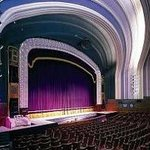 Winter Gardens & Opera House Theatre Blackpool
