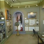 The Museum of The Black Watch