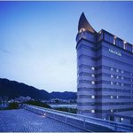 Miyako Hotel Gifu